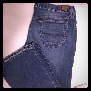 Women's Mavi Jeans